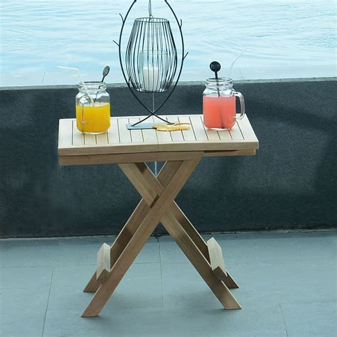 table basse 50 affordable table basse scandinave