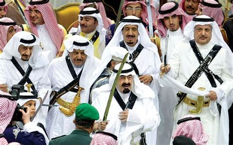House Of Saud by The Real House Of Saud Massie Be