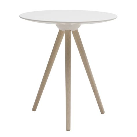 circo side table softline side tables tables
