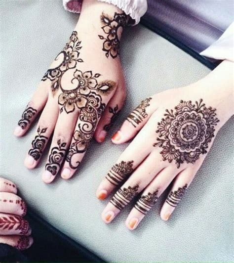 henna tattoos kaiserslautern 1000 ideas about henna inspired tattoos on