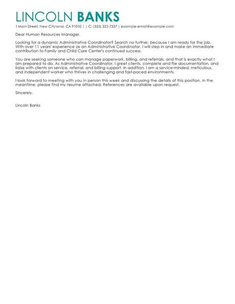Construction Planner Cover Letter benton community college cover letter events
