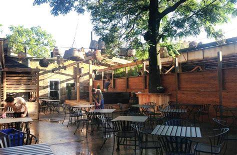 homeslice lincoln park homeslice a lincoln park chicago bar