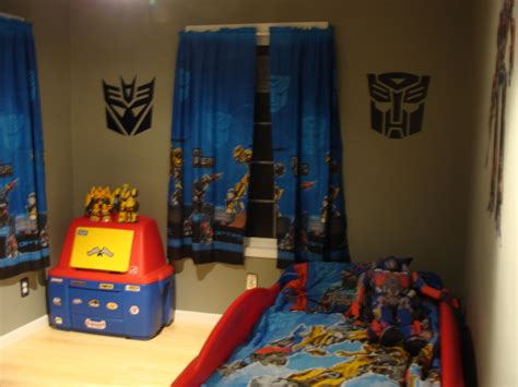 transformers bedroom information about rate my space questions for hgtv com
