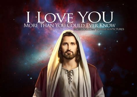 images of love of jesus christ jesus higher density blog