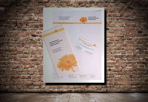 Angebot Briefumschläge Gesch 195 164 Ftsausstattung Jfk089