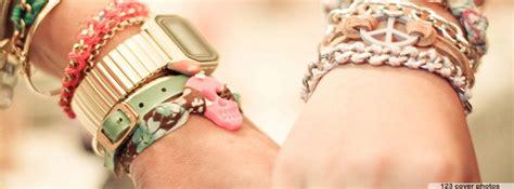 imagenes para perfil y portada hermosas portadas de amor y amistad para facebook vida 2 0