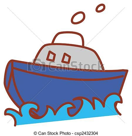 imagenes de barcos en caricatura barcos caricaturas imagui