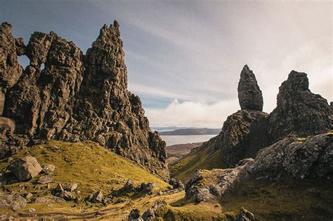 Landscape Glasgow Landscape Photographers In Glasgow And Scotland