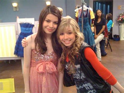 cam relationship icarly wiki image miranda jennette bts iwas a pageant girl 1 jpg