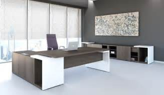 Executive office furniture and design ideas home trendy