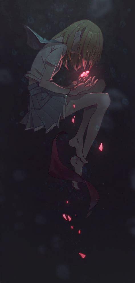 imagenes sad anime best 25 sad anime girl ideas on pinterest manga girl