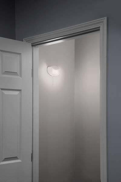 Closet Led Lighting by Acuity Brands Introduces New Lithonia Lighting Brand Led Closet Light Ledinside