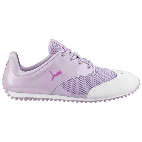 Puma Gift Card Balance Check - puma 2016 summercat golf shoes by puma golf ladies golf shoes