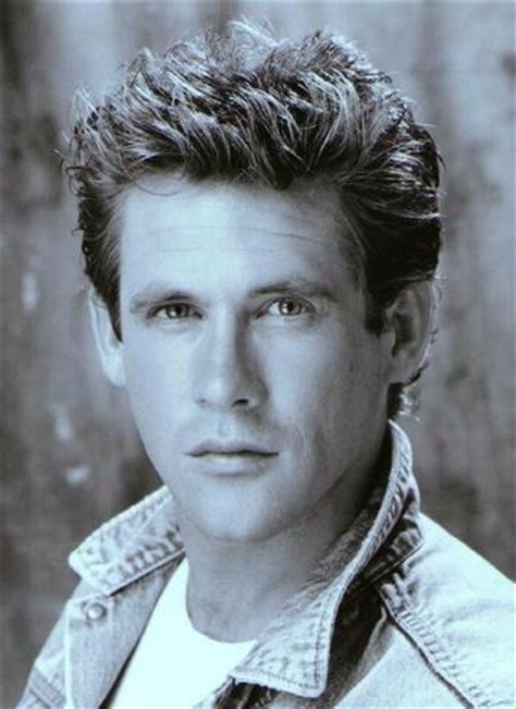 michael dudikoff actor cinemagia.ro