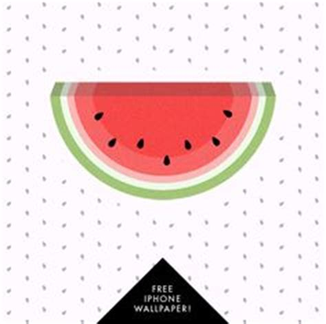 watermelon clipart collection