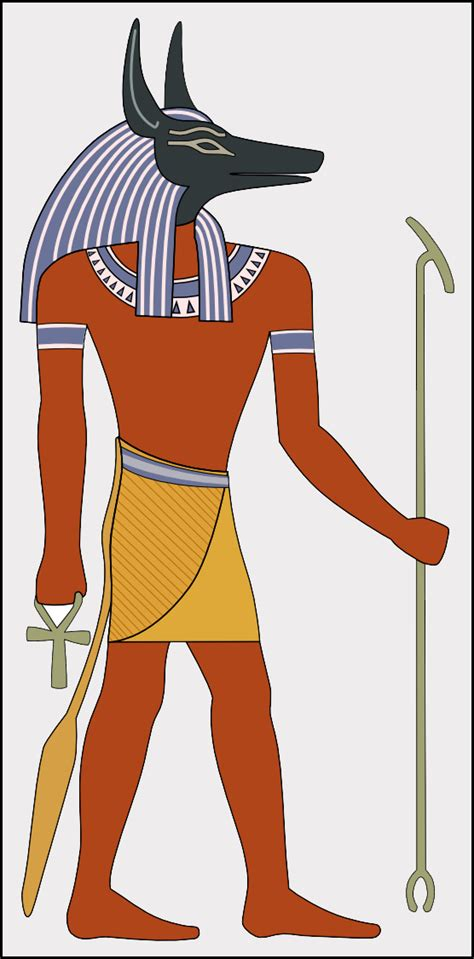 imagenes egipcias anubis blog do dudu barbosa indiana jones e o mist 233 rio da arca