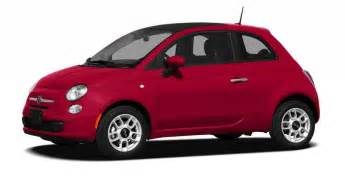 Cars Fiat All Fiat Models List Of Fiat Cars Vehicles