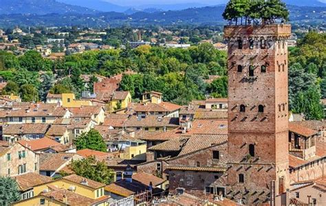 best hotels in lucca lucca a charming tuscan town travel experiences in tuscany