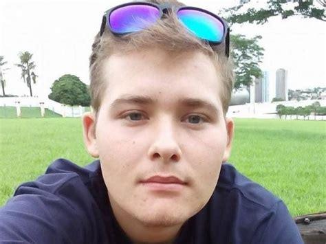 ladario originale jovem de 23 anos 233 encontrado morto tiro na cabe 231 a em