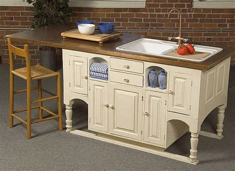 used kitchen islands for sale kitchen island used 100 images kitchen cheap kitchen