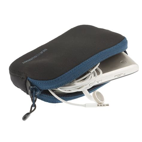 Travelling Pouch 4 In 1 travelling light padded pouch sea to summit