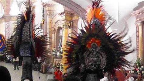 imagenes delos aztecas penachos aztecas majestuosos aztec feathered headdresses