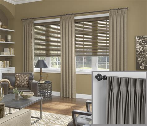 Drape Panels How To Choose Curtains And Drapes For Your Home