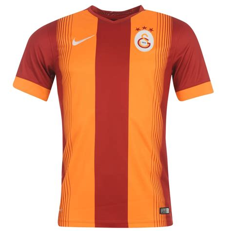 youth white 6 jersey attractive p 43 nike galatasaray home jersey 2014 2015 juniors