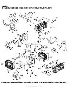 17 hp kohler wiring diagram 18 hp kohler wiring diagram 17 hp 11 hp briggs governor diagram on 17 hp kohler wiring diagram