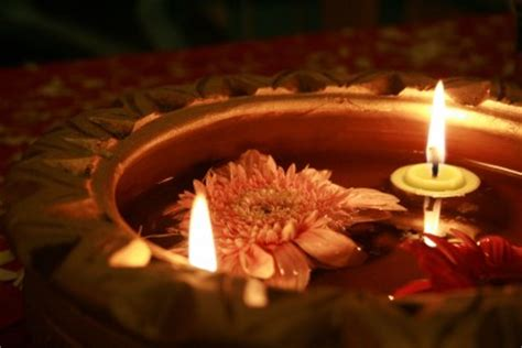 home decoration during diwali traditional home decorations ideas for this diwali