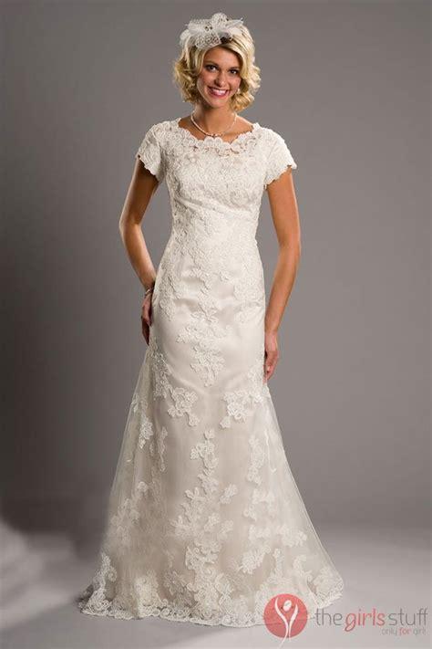 imposing ideas wedding dress for brides fresh