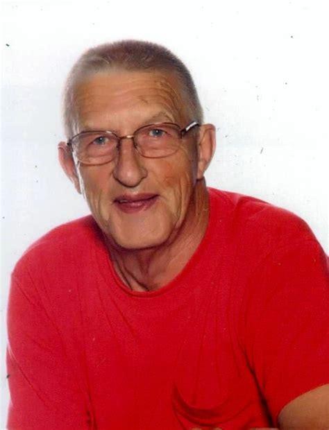 obituary for alvin rich of wartburg tn schubert