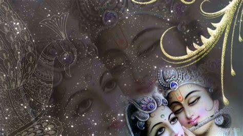 hd wallpaper for pc lord krishna lord radha krishna wallpapers hd desktop hd wallpapers