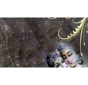 Lord Radha Krishna Wallpapers Hd Desktop