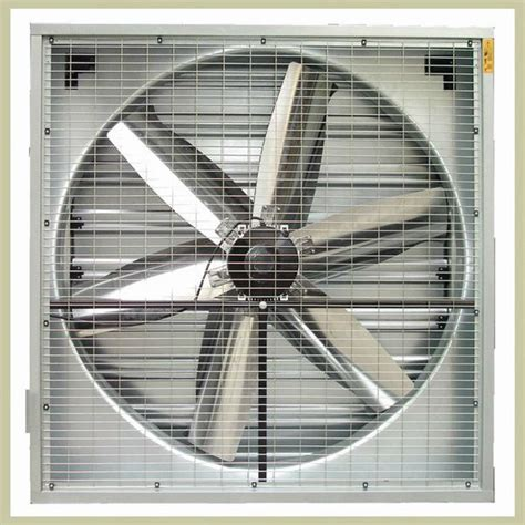 nice basement window fan 8 basement window exhaust fan