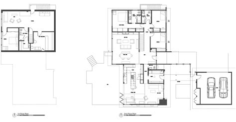 build floor plans program plan and square build
