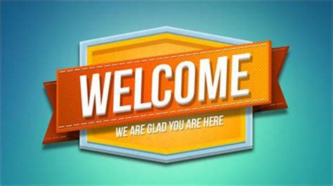 how to your to greet visitors welcome your guests united methodist communications