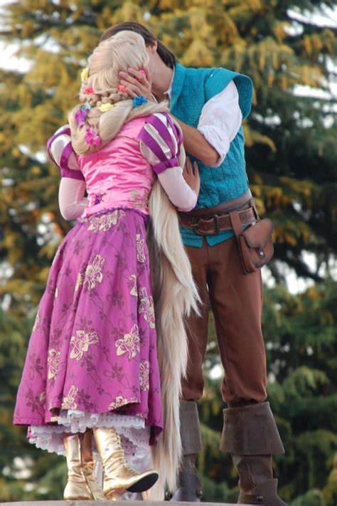 Rapunzel Shoes Pink the obvious adorableness aside rapunzel has shoes i m not sure how i feel about this i