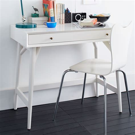 mid century wall desk mid century mini desk mid century wall desk elm best
