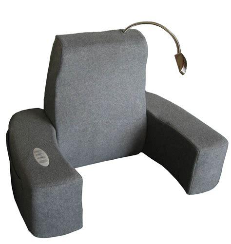 bed seat bed seat massage instruments purchasing souring agent ecvv com purchasing service platform