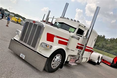 nearest kenworth 100 mhc kenworth near me freightliner trucks for