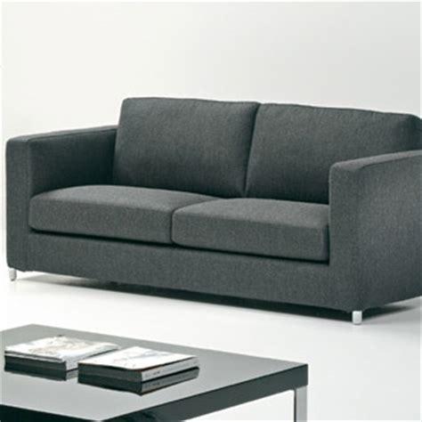 Scoop Sofa Bed by Guido Rosati Scoop Tondo Sofa Bed