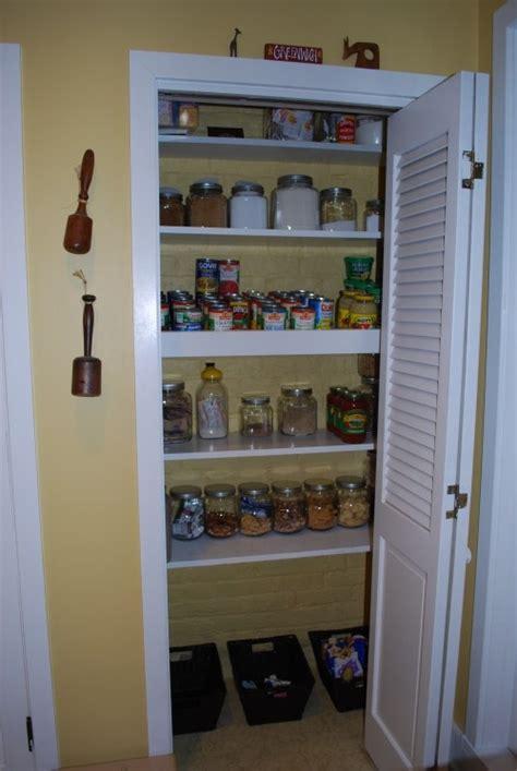 bi fold pantry door bathroom