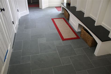 slate tile cost tile design ideas
