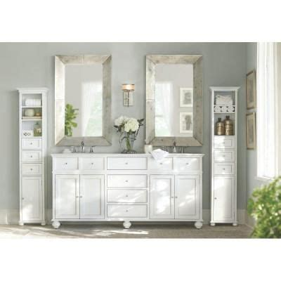 hton bay home decorators collection 17 best images about house ideas on pinterest pewter