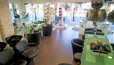 how to franchise a tony and jackey salon outlet le salon erwann caillet