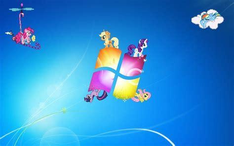 mlp background my pony desktop backgrounds wallpaper cave
