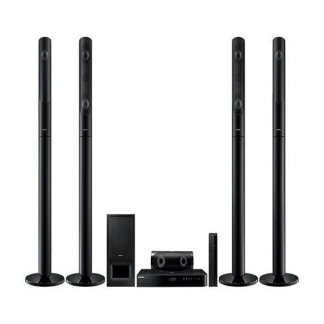 Home Theater Samsung Ht Es455k samsung home theater ht j5550wk price at kara nigeria