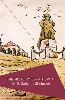 the history of roxbury town classic reprint books a wonderful of russian satire another shiny link