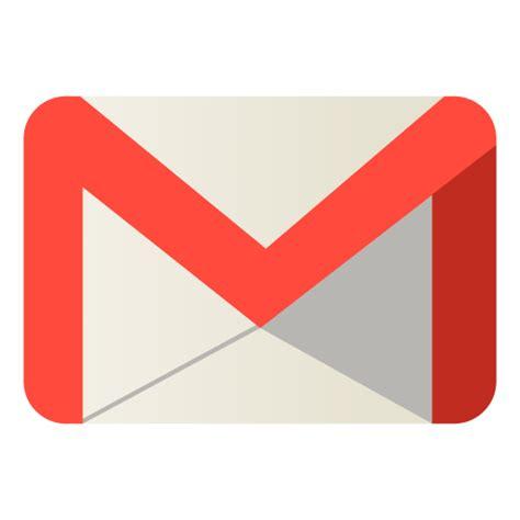 email logo vector google mail logo vector logo google mail download